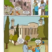 Kahana_book5